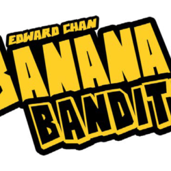 Edward Chan's Banana Bandits