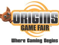 Origins 2017