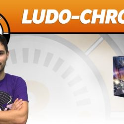 Gang Rush: Breakout Ludo-Chrono Preview