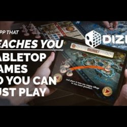 Dized – Start Playing Now!