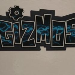 Spielwarenmesse 2018: Gizmos Teaser Box